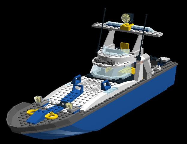 File:Police Boat.png