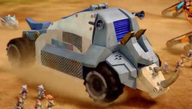 File:Rhino Tank.jpg