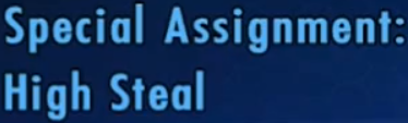 File:Special Assignment High Steal.png