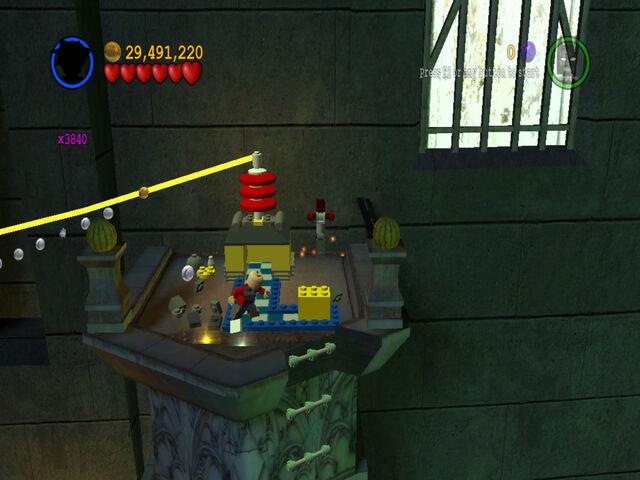 File:Building with Blocks .jpg
