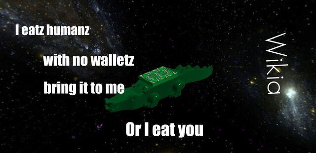 File:Ca$h croc ad.jpg