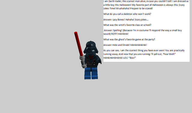 File:Darth Vader Halloween Scary.png