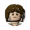File:Frodotired nxg.png