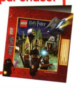 Hp book cover