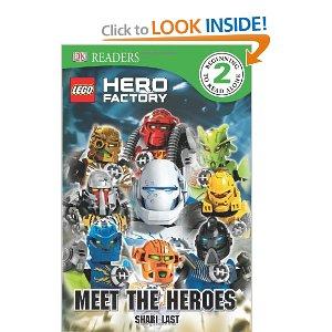 File:Meet the Heroes.jpg
