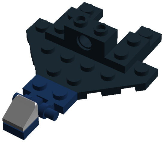 File:Ninjago The Unfolded Series Superkit 1-1 fix.png