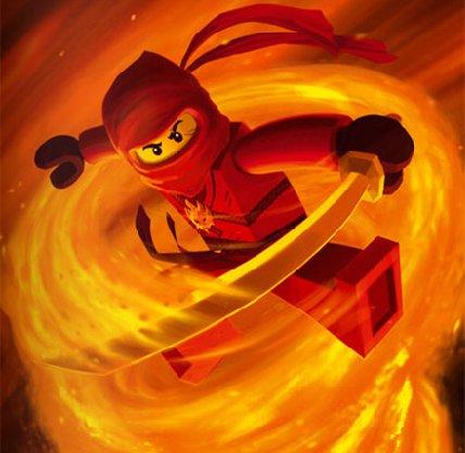 File:Ninjago kai.jpg