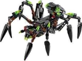 File:SpiderStalker.png