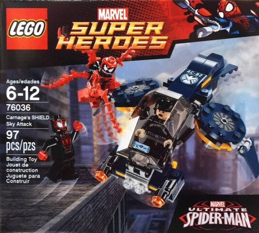 File:LEGOMarvel2015CarnageSetBox.jpg