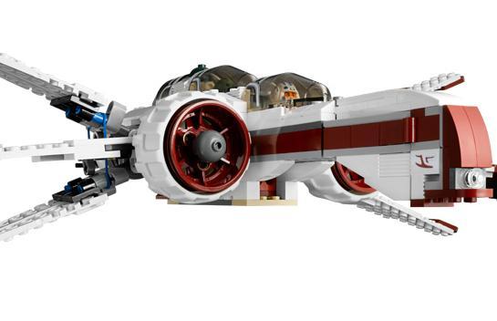 File:Lego-8088-3.jpg