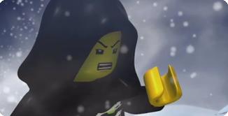 File:Lloyd in Snow.png