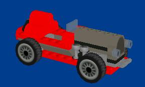 File:Sam's Car.PNG