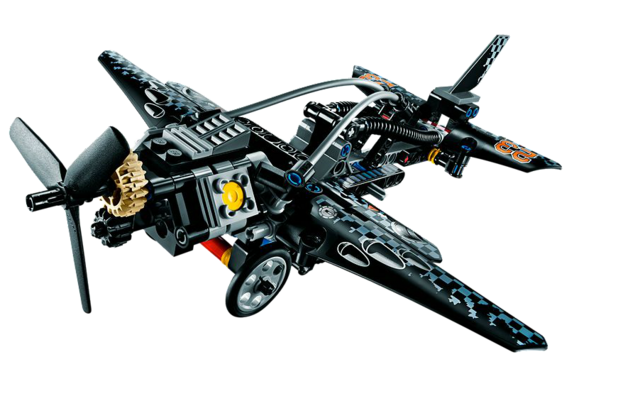 File:Technic4a.PNG