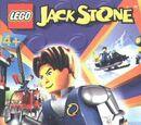 3901 Jack Stone Video