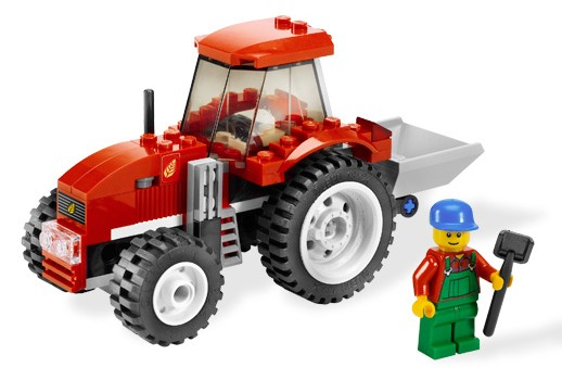 File:7634 Tractor.jpg