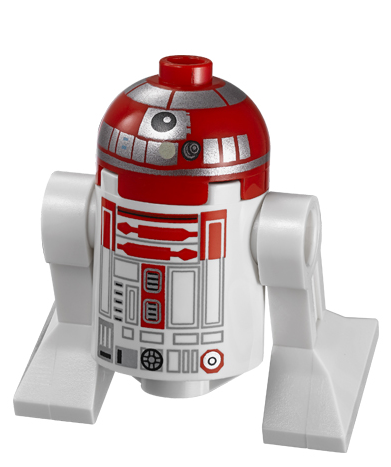 File:Astromech 2014.png