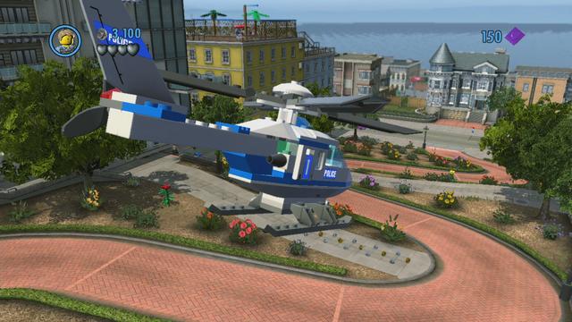 File:Lego City U scrn5.png