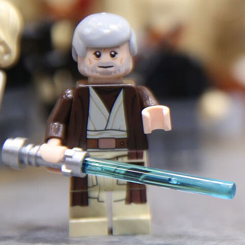 File:Star-wars-2014-minifigs-16.jpg