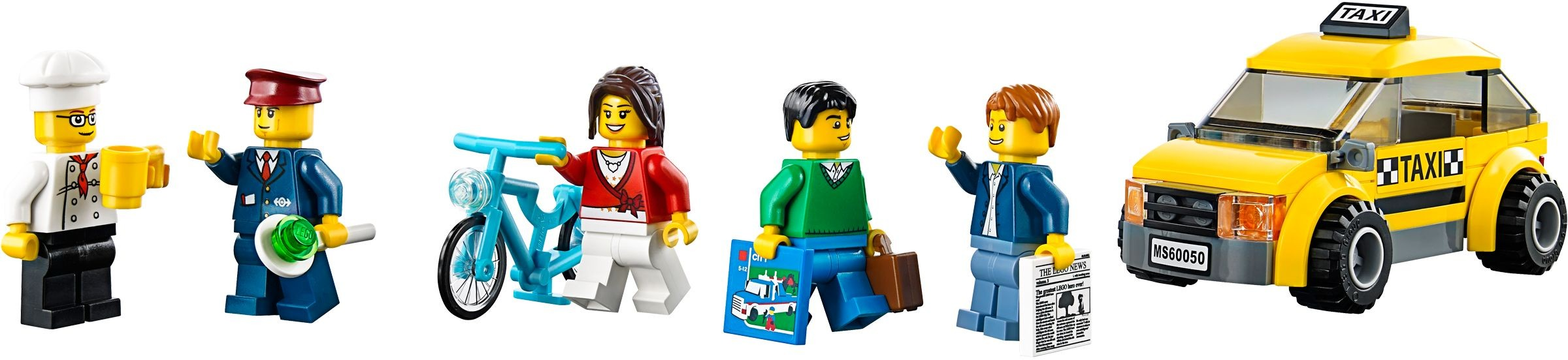 File:60050Minifigures.PNG