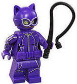 File:70902 Catwoman.jpg