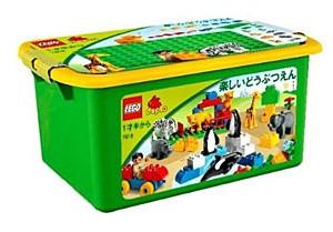 File:7618-Fun Zoo.jpg
