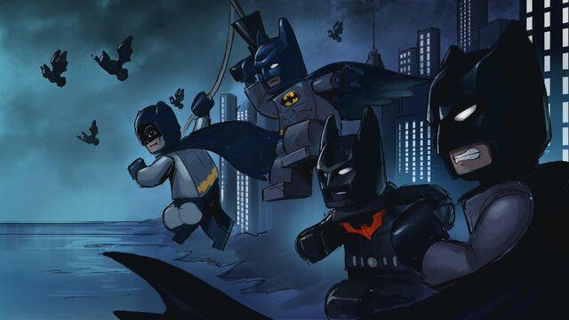 File:Batmans.jpg