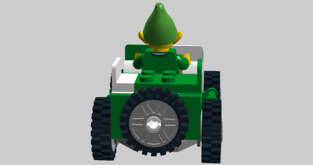 File:Elf Jeep 3 (Winter Building Contest).png