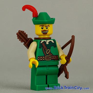 File:Forestman-8683-Lego-Minifigures-Series-1-1.jpg