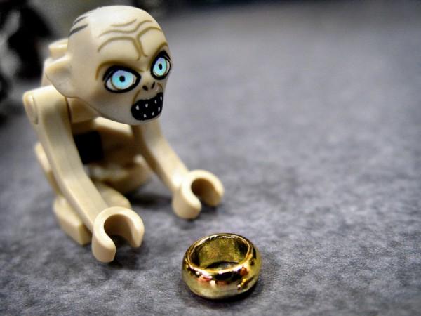File:Lego lotr 2012 gollum-600x450.jpg