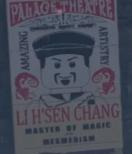 File:Li H'sen Chang.PNG