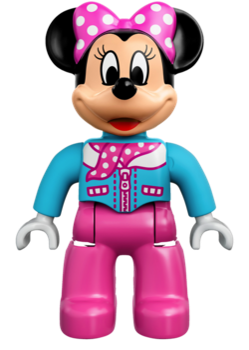File:Minnie Mouse.png