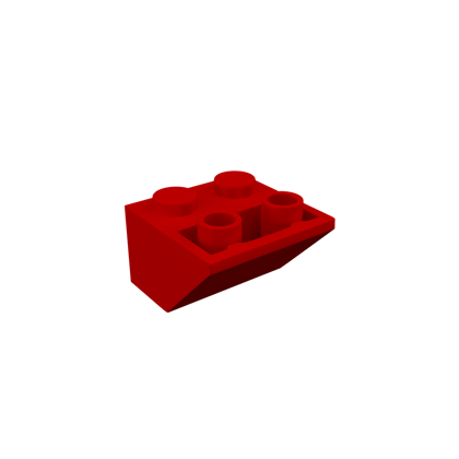 File:Red0018.png