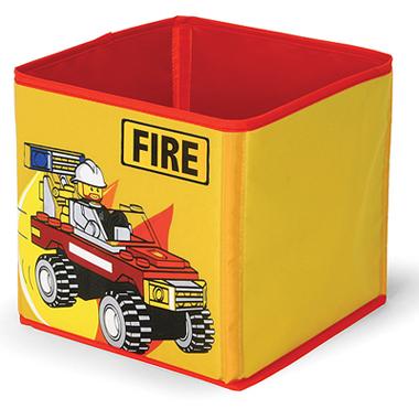 File:SD336yellow Textile Toy Bin Fire Yellow.jpg