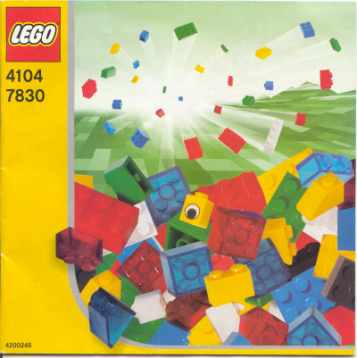 File:4104 Front.png