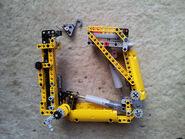 Crane-8258