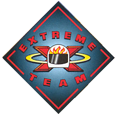 File:Extreme Team-Logo.png