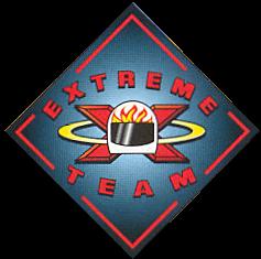 Tiedosto:Extreme Team-Logo.png