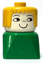 File:First DUPLO Figure.png