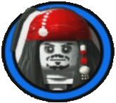 File:JACK SPARROW (CURSED).png