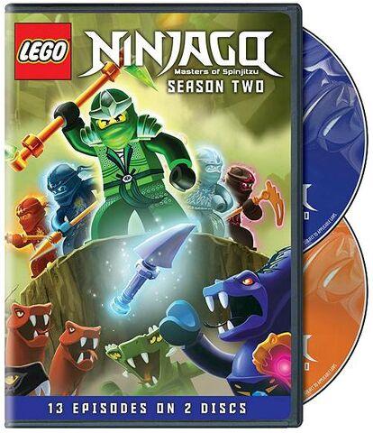 File:LEGO Ninjago DVD.jpg