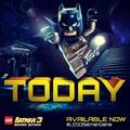 Thumbnail for version as of 16:11, November 11, 2014
