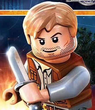File:Lego-owen.jpg