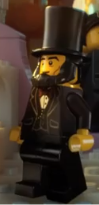 Archivo:Lego Abe Lincoln 2.png