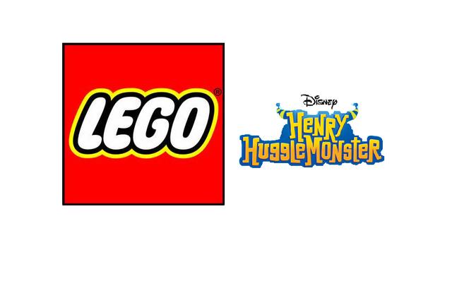 File:Lego Henry Hugglemonster.png