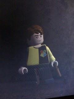 File:Legocedric.jpg