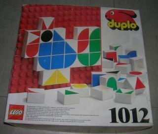 File:1012-Mosaic Set.jpg