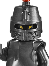 File:BlackKnightMugshot.png