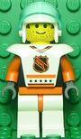 Hockey Player4