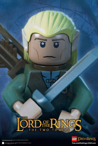 File:Lego-legolas-lotr-poster.jpg