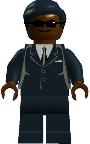 File:MCM Agent J.png